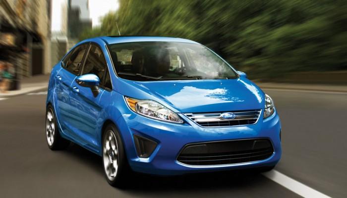 car_hire_Ford-Fiesta