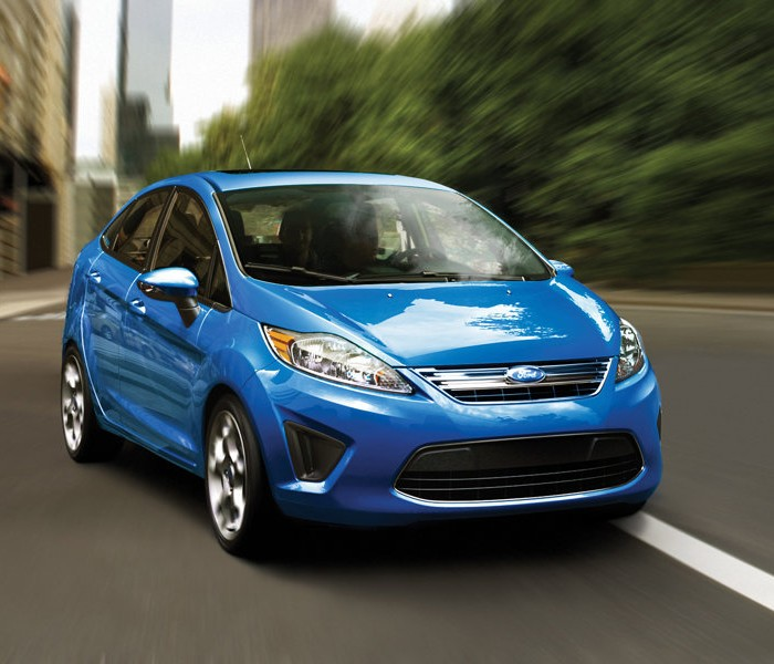 car_hire_Ford-Fiesta