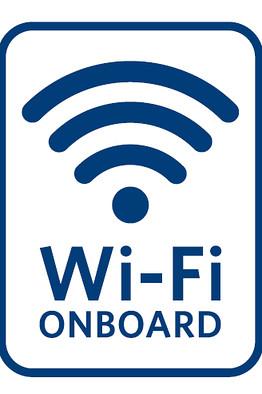 internet_WiFi-onboard